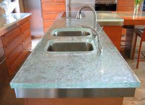 modern kitchen countertop ideas stylish kitchen countertop materials 18 modern kitchen ideas
