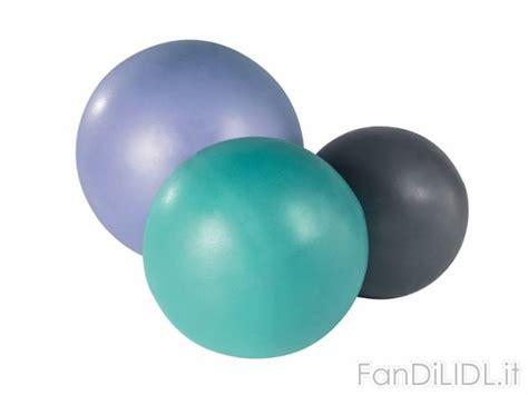 cuscino palla cuscino palla sport e ricreazione fan di lidl