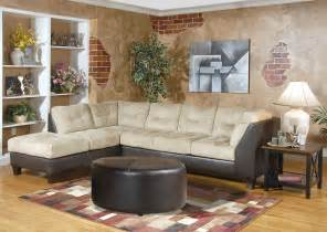 Atlantic Bedding And Furniture Fayetteville Nc Atlantic Bedding And Furniture San Marino Chocolate Padded