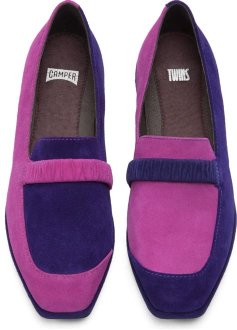 Flat Shoes Gravici Df 002 cer k200227 002 flat shoes official store usa