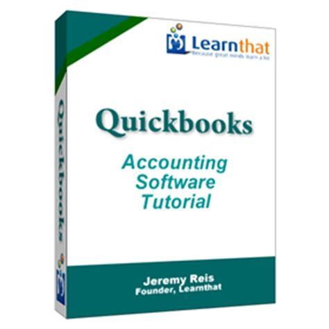quickbooks tutorial pdf 2012 quickbooks 2007 manual pdf bagsupload