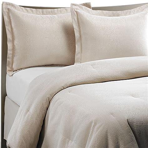 palais royale bedding buy palais royale droplets 4 piece queen comforter set