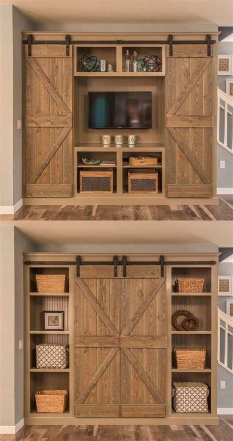 inexpensive interior doors 25 best ideas about interior barn doors on
