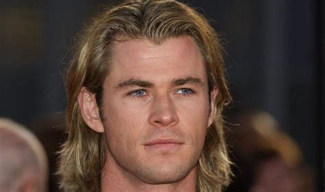 male stars with long hair 10 male celebrities who have long hair and rock it