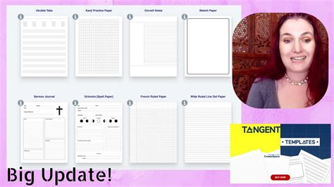Huge Tangent Template Update Createspace And Kdp Book Building Tool Youtube Kdp Paperback Template