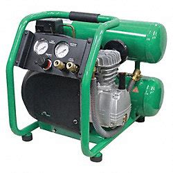 air compressor size and selection guide grainger industrial supply