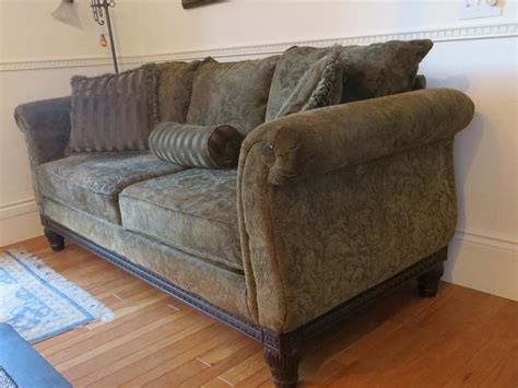 ashley sofa prices new price elegant ashley sofa qualicum nanaimo