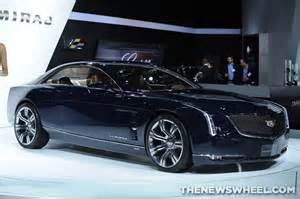 Where Did The Cadillac Name Come From New Top End Cadillac Will Be Called Cadillac Ct6 Not Lts