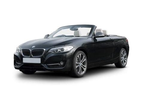 bmw 1 series convertible lease deals bmw 2 series convertible lease deals business car