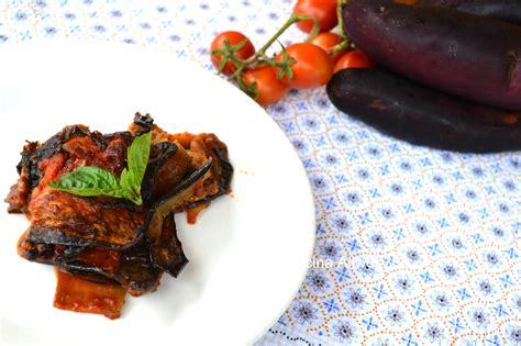 cucina parmigiana ricette parmigiana di melanzane ricetta delle melanzane alla