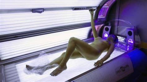 imagenes rayos uva las cabinas de rayos uva son quot altamente perjudiciales