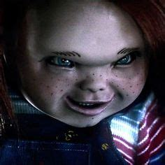 chucky movie first 1000 images about chucky