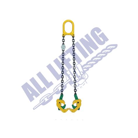 Chain Drum by Als Universal Chain Drum Lifter All Lifting