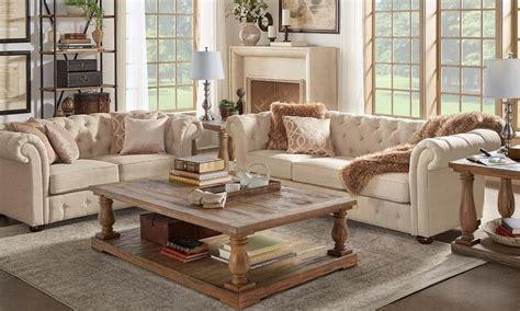living room sets 1000 a living room set 1000 living room sets 1000 dollars