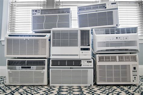 best air conditioner the best air conditioner aivanet