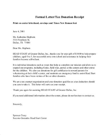 Fire Department Donation Letter Exles Inviview Co Department Donation Request Letter Template