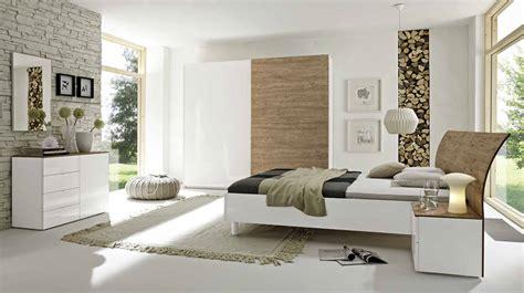 da letto particolari beautiful camere da letto particolari pictures