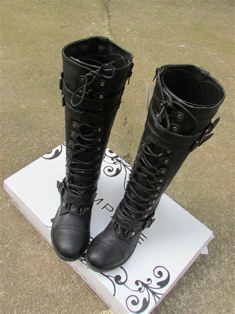 motorcycle boot manufacturers brands of womens boots coltford boots