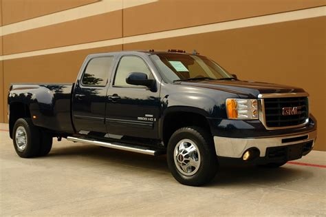 buy car manuals 1996 gmc jimmy parking system service manual buy car manuals 2009 gmc sierra 3500 on board diagnostic system buy used 2009