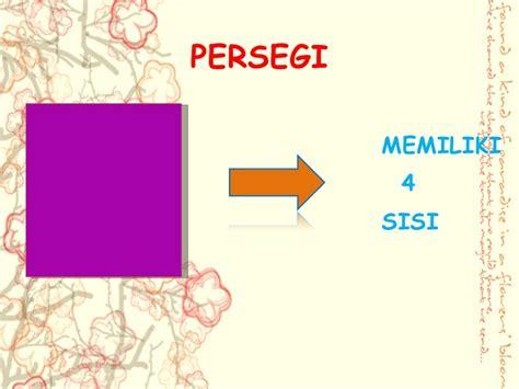 The Power Of Statistics Oleh J Supranto materi objek shape 1