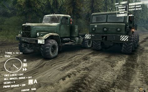 spin tires spintires 2013 07 12 23 08 25 76 newest spintires mods