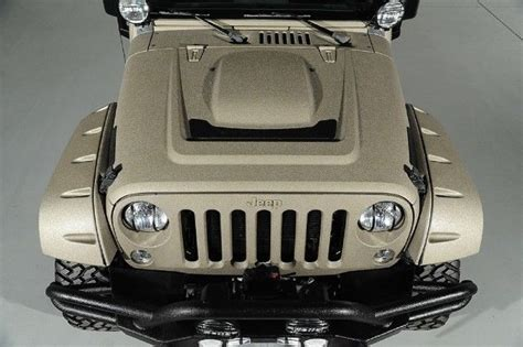 heated leather seats jeep wrangler 2015 jeep wrangler unlimited kevlar paint navigation