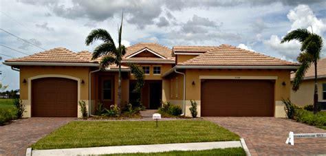 tidewater preserve in bradenton homes for sale in a