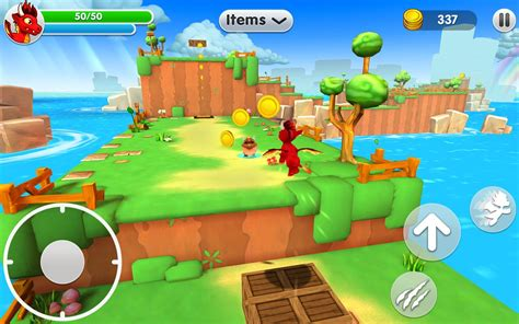 land layout app dragon land review android rundown where you find the