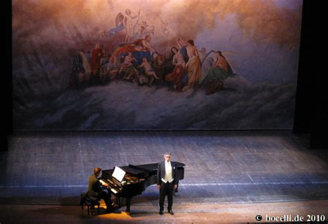 andrea bocelli notte illuminata www bocelli de live concert