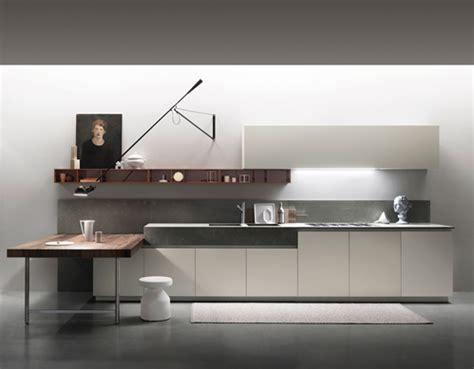 mobili cucina on line mobili cucina componibili on line amazing cucine