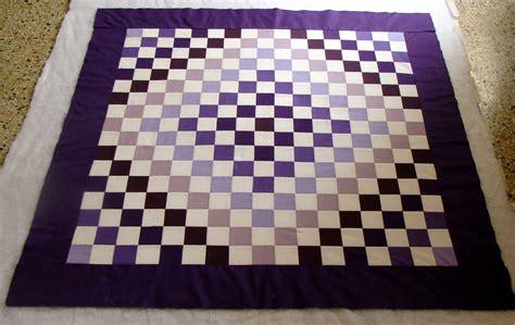 quilt pattern around the world trip around the world quilt top my 2nd quilt top ready