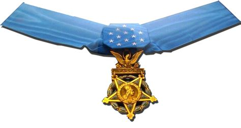 army medal of honor recipients us military awards the medal the men the museum the caign for