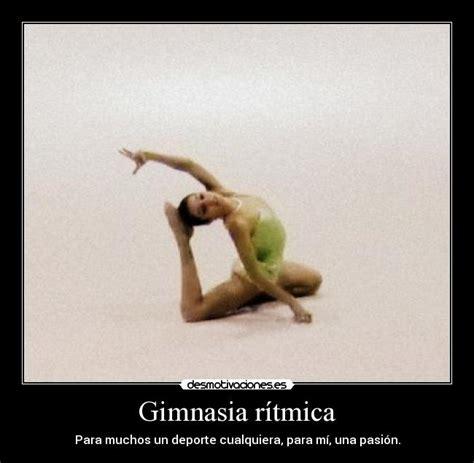 imagenes motivadoras para hacer gimnasia gimnasia r 237 tmica desmotivaciones