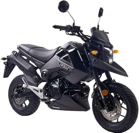 125 Ccm Motorrad A motorrad 125 ccm 90 km h 187 m3 125 efi 171 otto