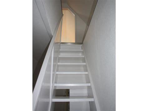 treppe dachgeschoss ferienwohnung anton direkt am s 252 dstrand borkum frau