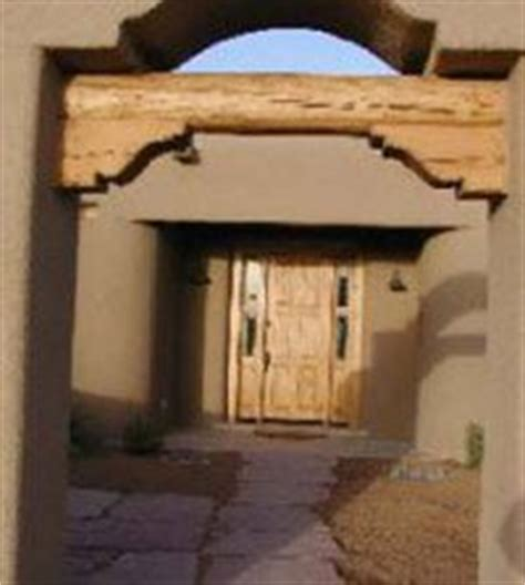 benefits of rammed earth construction 1000 ideas about rammed earth on earth homes