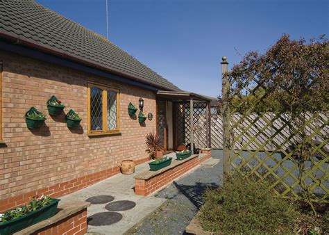 Beech Cottage by Beech Cottage Atwick Nr Hornsea Cottage