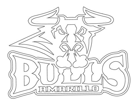 chicago bulls coloring pages az coloring pages