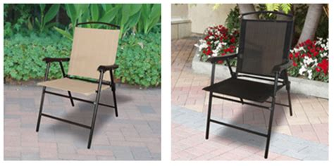Meijer Patio Furniture Clearance by Meijer Patio Clearance Furniture Deals Bargains To Bounty