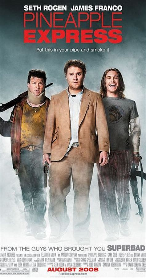 watch online the express 2008 full hd movie trailer watch pineapple express movie dotupload