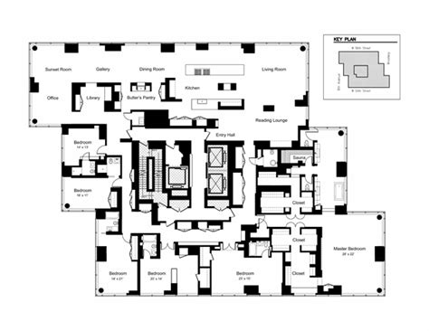 central imperial floor plan imperial house new york floor plans