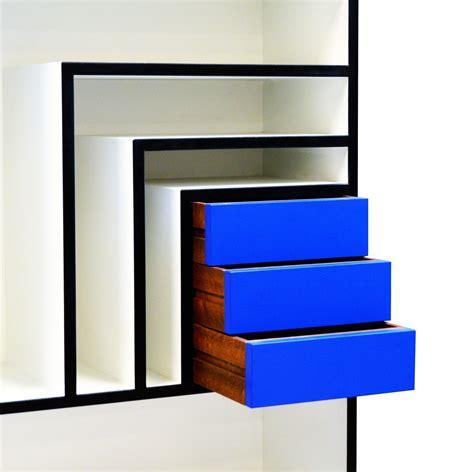 the mitre bookcase b w david watson