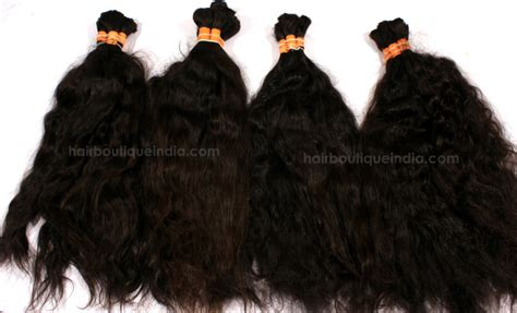 hair extensions in india indian hair pics human hair extension pictures hair