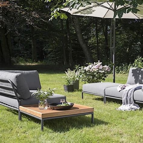 patio furniture leveling park wicker patio set by summer