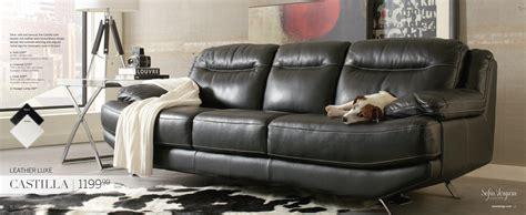 sofia vergara sofa rooms to go rooms to go sofa 100 fabric reclining sofa sets sofa jedd