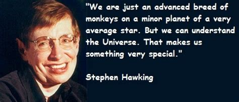 about stephen william hawking in hindi a quote of stephen hawking quotesaga