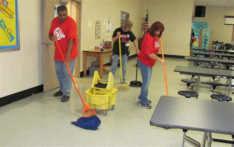 protection crucial for custodians 187 new jersey education