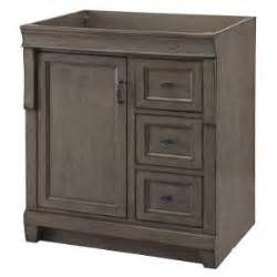 home decorators collection foremost bath home decorators collection naples 30 in w bath vanity