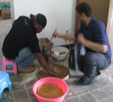 Jenis Pelet Apung wicara mina pembuatan pakan ikan