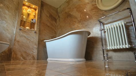 polished plaster bathroom polished plaster bathrooms stucco stucco